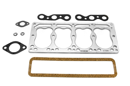 Head Gasket Set - Farmall Cub, Cub Lo-Boy