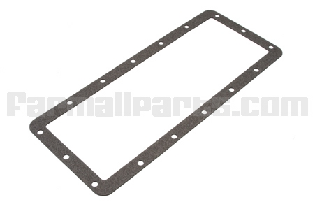 Oil Pan Gasket - Cub, Cub Lo-Boy.