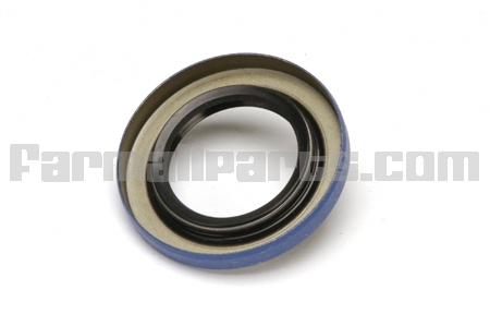 PTO Seal For Cub & Cub Lo-Boy