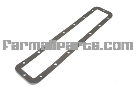 Gasket For Water Head Cover Fits 400,450, M, Super M And Super MTA