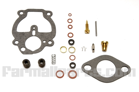 Wm H Kit as well Carbkit moreover  further  in addition Mqlerclvccf Gy R Ybcwpq. on engine rebuild kit for farmall super c