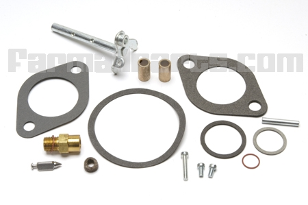Carburetor Rebuild Kit  - Farmall  200, 230, 240, 330, 340, I340
