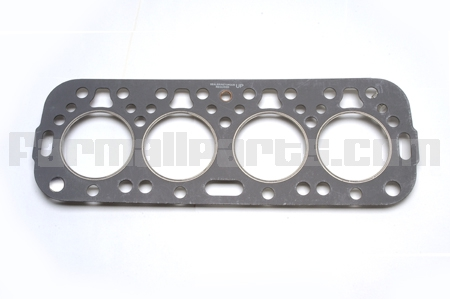 Head Gasket - Farmall A,  B,  C,  Super A And Any C113 Engine