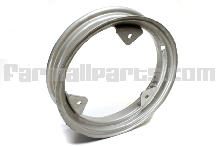 Front Wheel Rim For Farmall A, B, C ,SUPER A, SUPER C, 100, 130, 140, 200 ,230