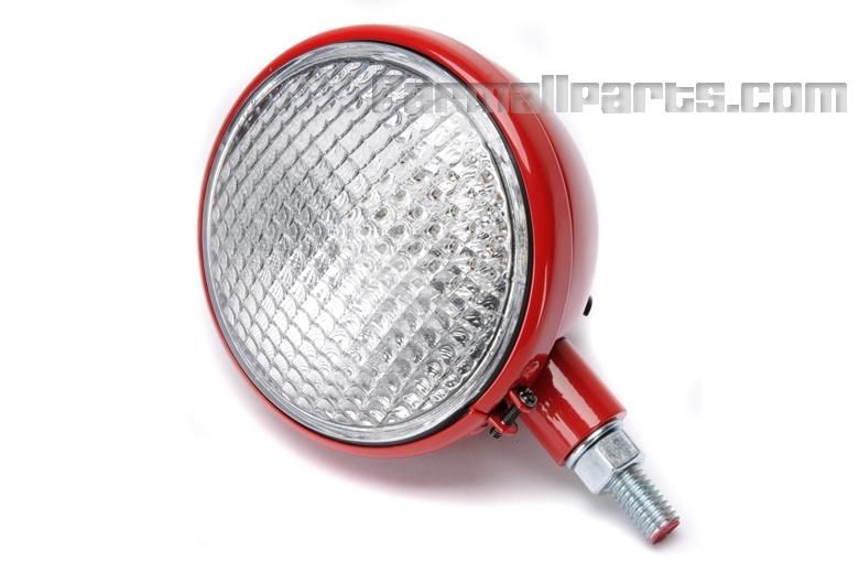 HeadWork Light,  12 Volt, Original Style