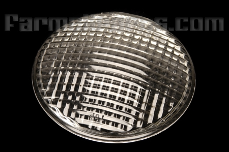 Lens - Farmall Teardrop Light
