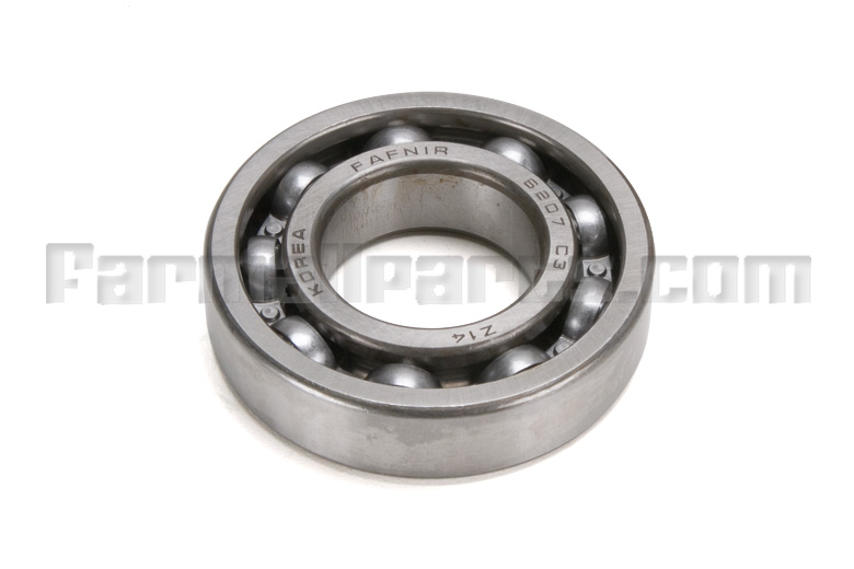 Rear Axle Inner Bearing - Farmall A, B.