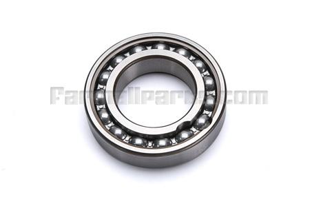 Outer Rear Axle Bearing -  Farmall A, B,