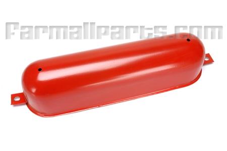 Tool Box   International - Farmall A,  B,  Super A, 100, 130