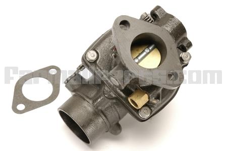Rebuilt Carburetor - Farmall M