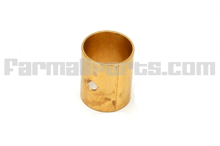 Piston Pin Bushing, Farmall F12,F14,A,B,C,130,140,230,240, SUPER A, SUPER C