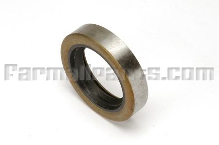 Front Wheel Oil  Seal - 200, 230, 240.