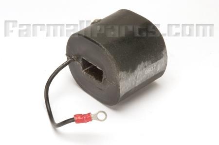 Magneto Coil -  J-4 Type Magneto