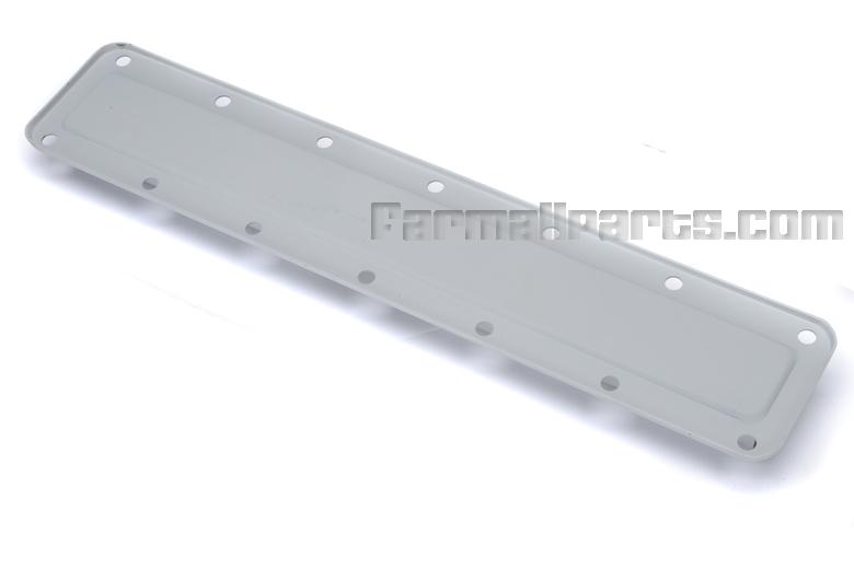 Water Head Cover - Farmall H, Super HV, Super H, 300, 350