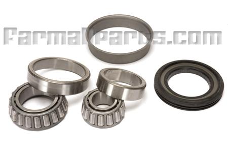 Front Wheel Bearing Kit 385, 395, 454, 484, 485, 495, 574, 584, 585, 595, 674, 685, 695, 784