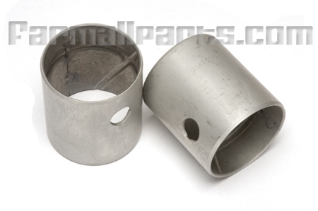 Spindle Bushing - Farmall H, M, And Many Others