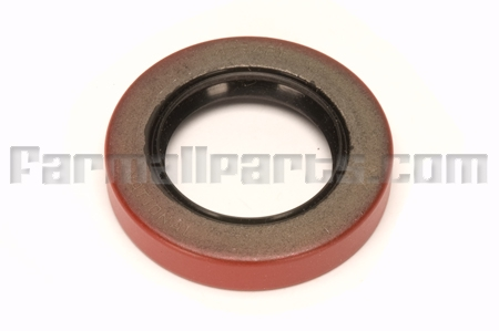 Oil Seal, Water pump,inner and outer  - Farmall H, HV, 300, 350, 300U, 350U