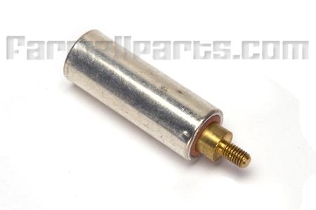 Condenser  for F4 magneto, H4 magneto