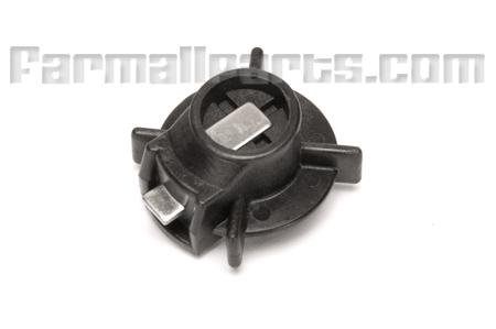 Rotor, services Fairbank Morse: FM-J4, JV4, XV4 magnetos.