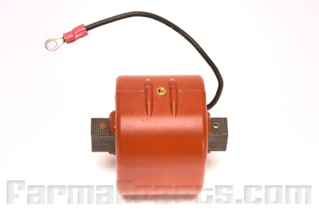 Coil, Molded, for Fairbanks Morse magneto - Ignition and Light Parts