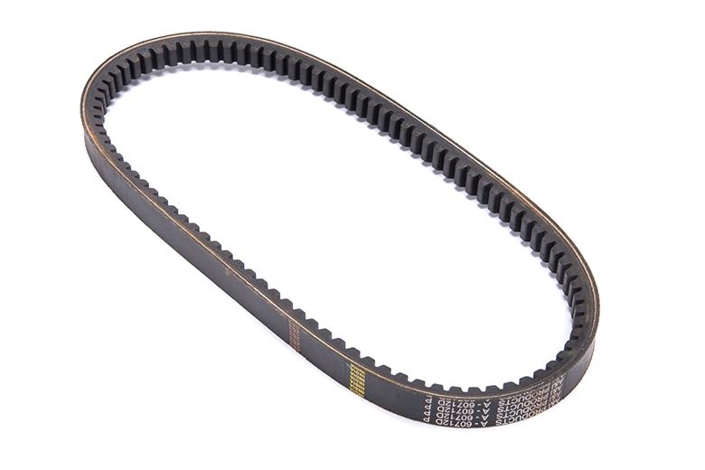 Fan Belt - Farmall C, Super A, AV, Super C, 130,200,230