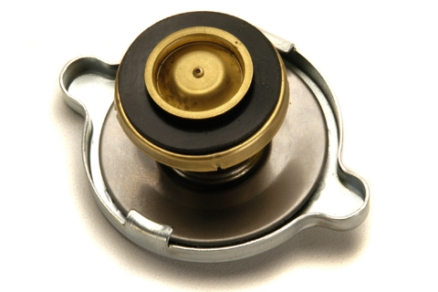 Radiator cap - International 780, 1200, 770, 880