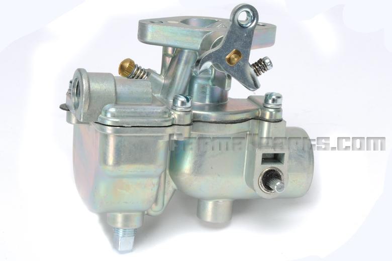 Carburetor - Farmall Cub (New IH Replica)