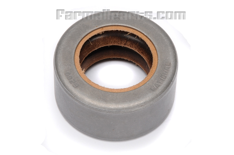 PTO Shaft Seal - Farmall  H, Super H, M, Super M, 300, 350, 330, 340, 400, 450, 600, W4, W6, W9.