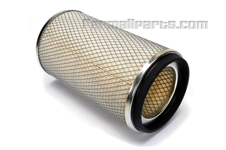 Air filter  - 1394, 1410, 1412, 1490, 1494