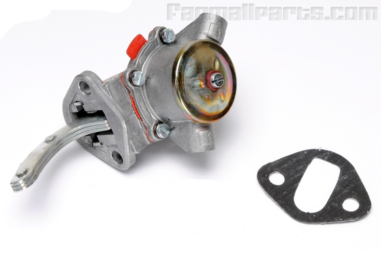 Fuel Pump, Fits all models with BD144 or BD154 engine
