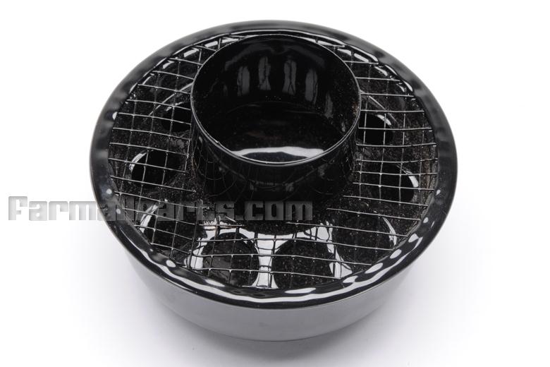 AIR CLEANER CAP - fits Farmall H