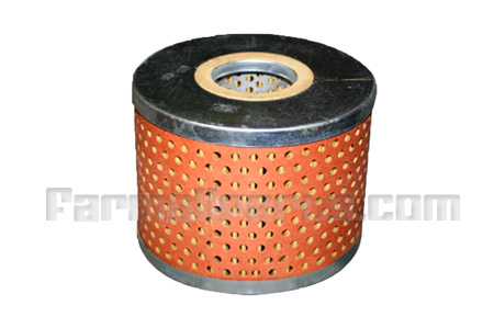 Oil Filter - 	Farmall 780, 1200, 1210, 1212, 1410, 1412, 770(SELECTAMATIC), 880,