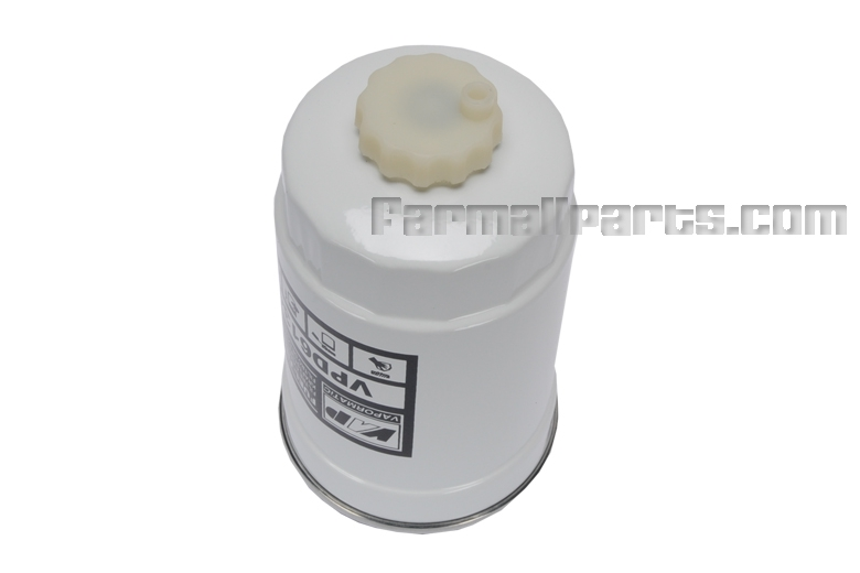Fuel Filter - Farmall Part  A-3132428R1,