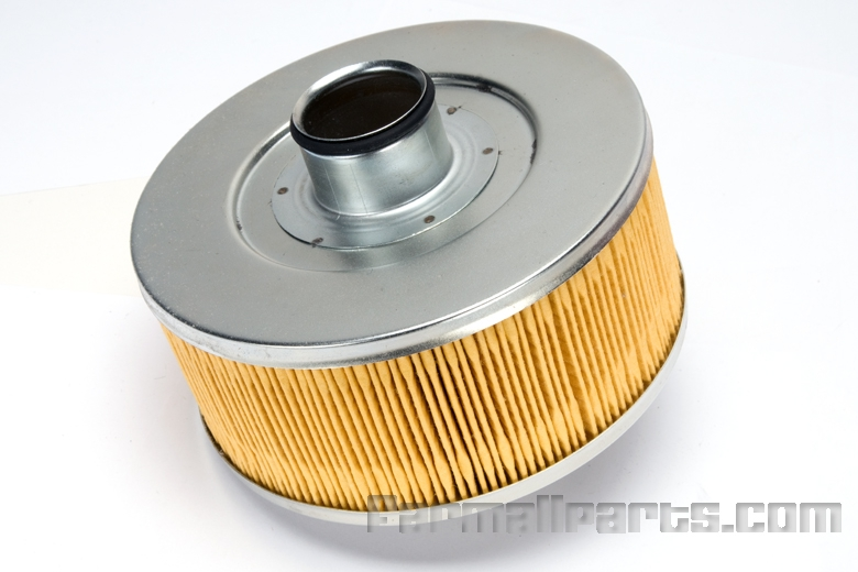 Hydraulic trans filter - Farmall Parts  780, 1190, 1200, 1210 (SN <S730827) 1212 (SN <S730827) 1290 1294, 660, 770, 880, 885, 990, 995, 996