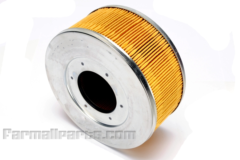 Hydraulic trans filter - Farmall Parts  780, 1190, 1200, 1210 (SN <S730827) 1212 (SN <S730827) 1290 1294, 660, 770, 880, 885, 990, 995, 996