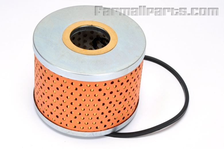 oil filter - Farmall Part 770 (Selectomatic), 780, 880, 885 (Synchromatic) 1200, 1210, 1212, 1410, 1412, 780, 880, 990, 995, 996