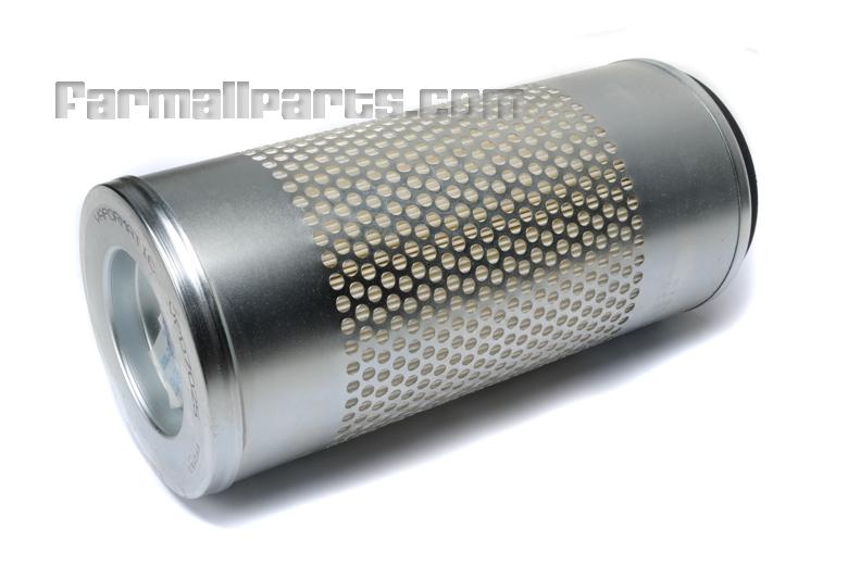 Air Filter - Farmall 1190,1194, 1290, 1294, 1390, 1690