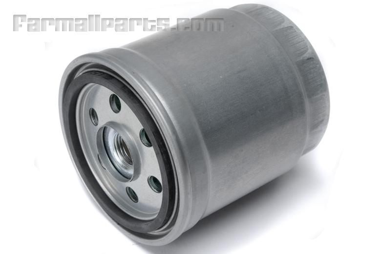 Water Seperator filter - Farmall 1046 , 1055 , 1056 , 1246 , 385 , 484 , 485, 584 , 585 , 644