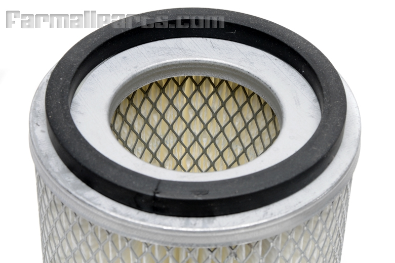 Air filter - Case IH Farmall 1056, 1246, 856