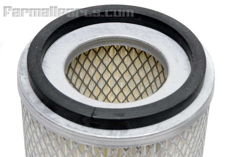 Air Filter - Farmall  1055, 1056, 1255, 1455, 955, 956