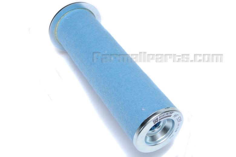 Farmall Air Filter - 385,484,485,584,585,585xl,684,685,685xl,784,785,785xl,885,885xl