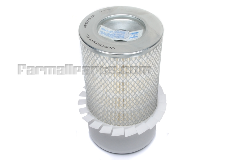 Air Filter outer -  3230 , 4210, 4220 , 4230 , 4240 , 585 , 685 , 695 , 743 , 745 , 745S , 785, 795 , 844 , 844S, 845. 884, 885 , 895 , 995