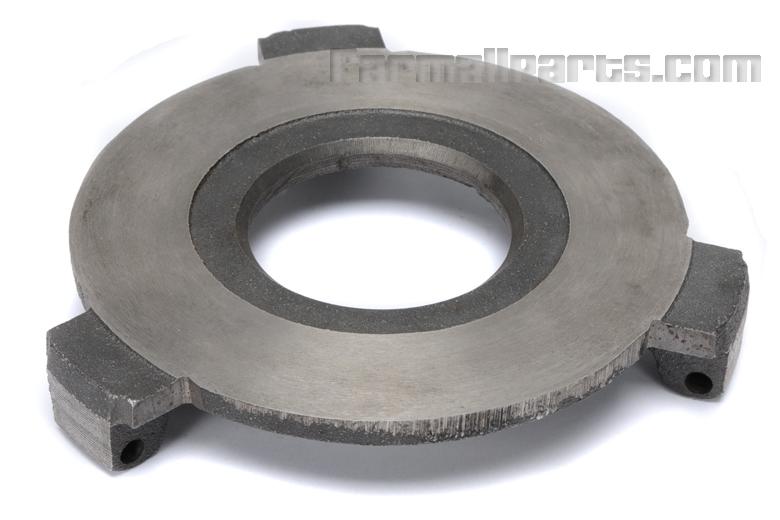 Pressure Plate - 154, 184, 185 Cub Lo-Boy only