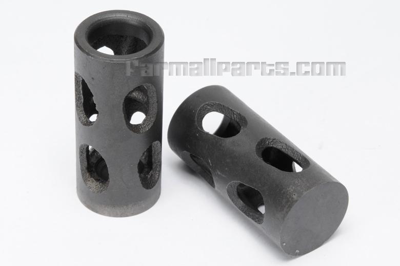 Rebuilt Refaced Lifters - Farmall M, Super M, 400, 450 Gas or Diesel