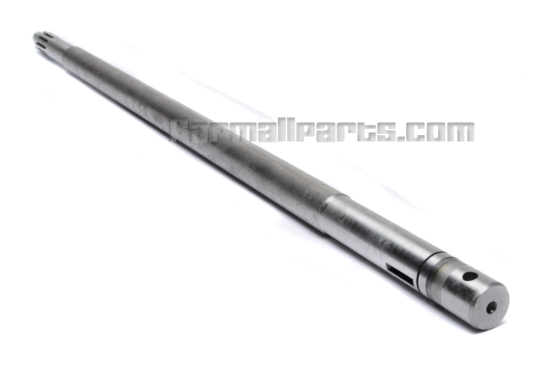 Driveshaft - 154 Cub Lo-Boy
