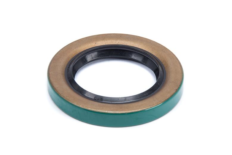 Differential Oil Seal - A, B, BN, Super A, 100, 130.