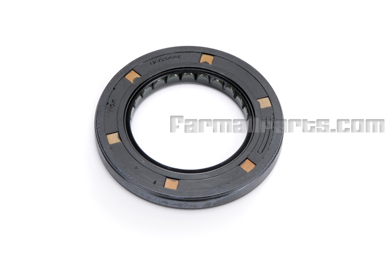 Rear Crankshaft  Seal - Kohler 12 Horse