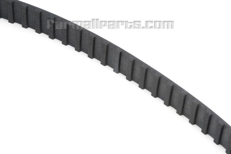 Mower Deck Belt - Original Cub Cadet