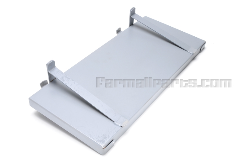 Tractor Tool Tray - Farmall  H, Super H, M, Super M, MTA 400, 450