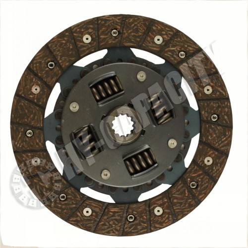 Clutch Disc For IH 254-New